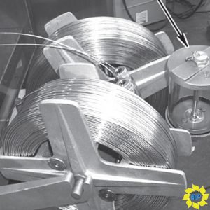 Packaging Films for FFS Machines