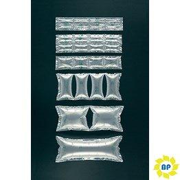 Air Cushion Pad